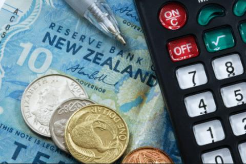 新西兰投资移民的基本要求