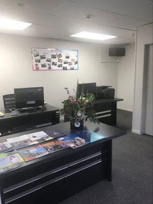 优惠:百伦移民留学基督城办公室移民留学服务