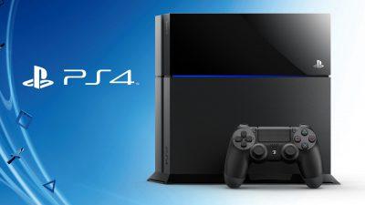 奥大OPENDAY的约定【PS4的梦想】就要实现!神秘大奖还不止PS4哦!