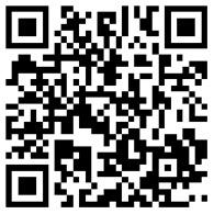 点赞并转发,获得《胖子行动队》首映礼免费电影票!