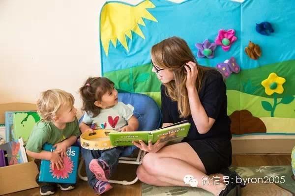 请转告想学幼教的亲友 如何当好一个幼儿园老师?