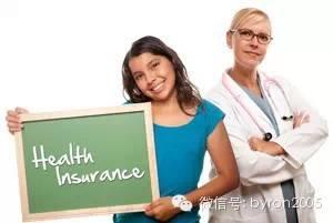 留学必知:新西兰留学生医疗保险的赔付