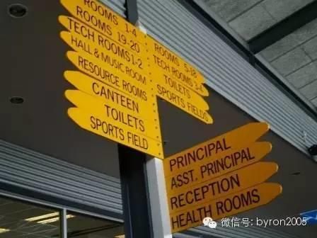 萨默维尔中学:奥克兰东区最佳中学