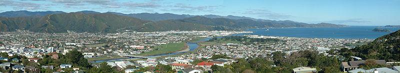 短期留学体验、长期留学,新西兰都能满足你的个性化需求