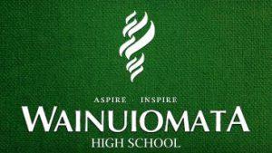 下哈特市学校介绍之一【怀努约马塔高中】Wainuiomata High School