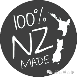 收藏这个贴,找工作会容易点:新西兰招聘网站大全
