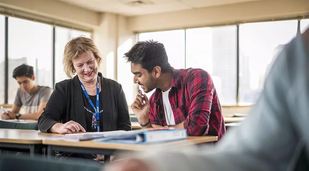 新西兰就业率最高的奥克兰理工大学(AUT)为你的学业就业事业做好计划!