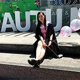 我们在新西兰ACG的预科时光…新西兰AUT大学校友分享