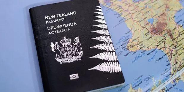 新西兰技术人才紧缺,移民部长发言,这是要开门前的节奏吗?