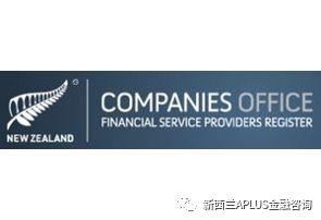 如何在新西兰成为贷款顾问或保险顾问?能移民吗?