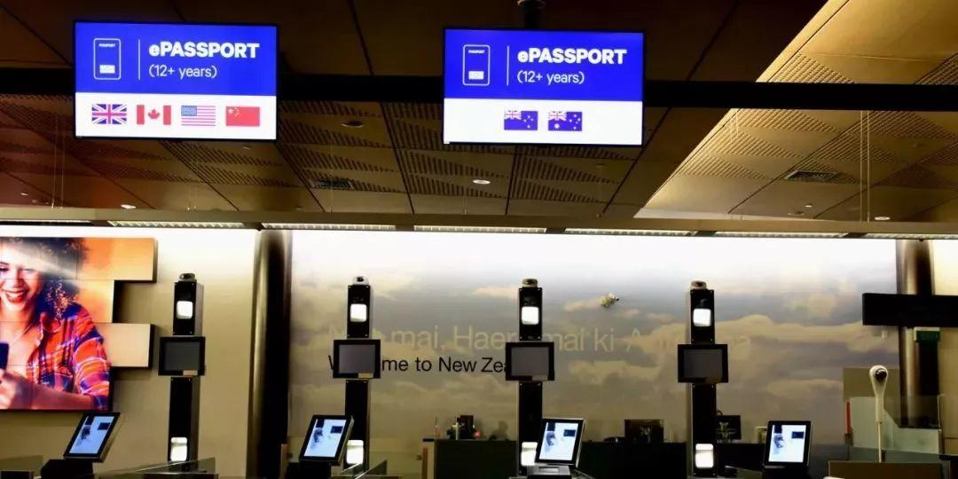 纽村护照又涨价了!如何办理更省钱,看这篇文章就够了!