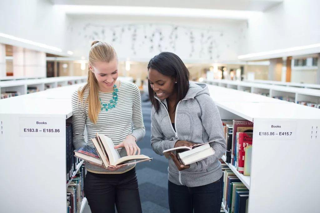 超级干货 | 90%的留学生都会忽略的重要事项,赶紧收藏