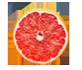 新西兰食品科学——做个科学的吃货