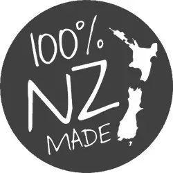 将DIY进行到底——手把手教你搞定新西兰投资移民申请