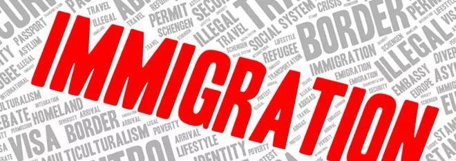 新西兰移民局政策又更新。。。。。。