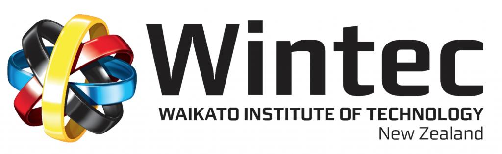 怀卡托理工学院(Wintec)