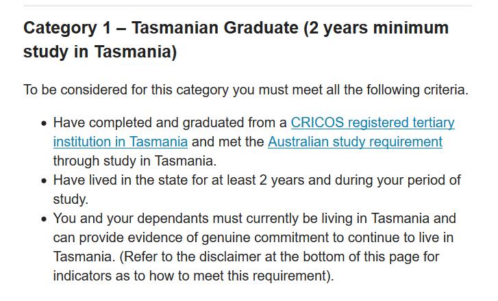 听说,澳洲移民很难?  可是,那为什么还有这么多人留下了?