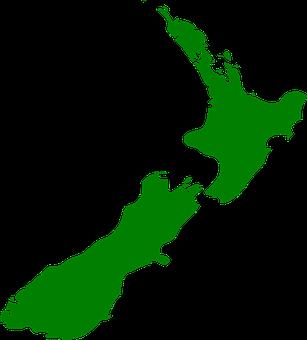 重磅!新西兰所有理工学院合并,奥克兰分校即将关闭
