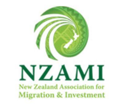 新西兰移民局最新政策【父母团聚移民政策,开?没开?】