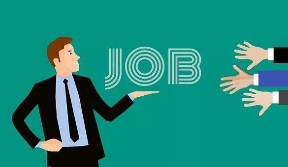 雇主、雇员,该怎么办?9.17工签新政深度解读(三)