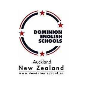 【最新福利】新西兰学校撒钱啦!